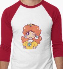 Princess Daisy Wink T-Shirt