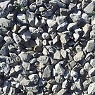 stones by flembo