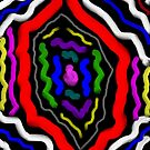 trippy dippy by flembo