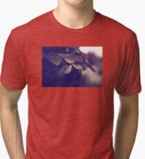 Look deep into nature Tri-blend T-Shirt