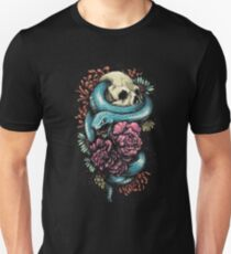 Vitality T-Shirt
