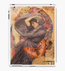 Julianna iPad Case/Skin