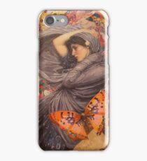 Julianna iPhone Case/Skin