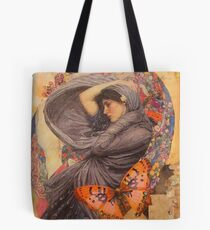 Julianna Tote Bag