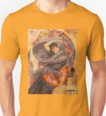 Julianna Unisex T-Shirt