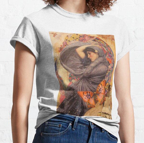 Julianna Classic T-Shirt