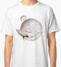 Gojira Classic T-Shirt