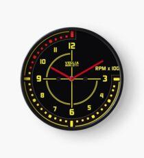 Reloj Reloj tacómetro Lancia Delta