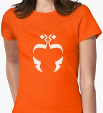 Ahsoka T-Shirt