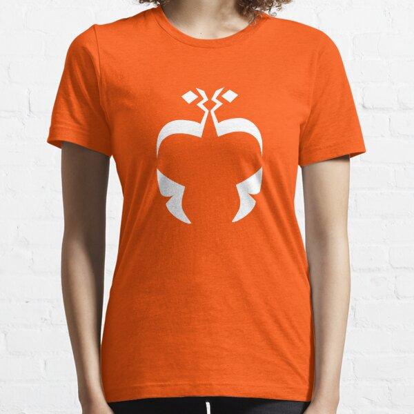 Ahsoka Essential T-Shirt