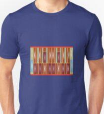 PVC T-Shirt