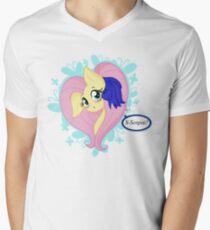 Kawaii Fluttershy T-Shirt