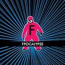 Fpocalypse  by Pete Mandik