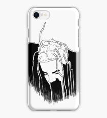 Travis Scott iPhone Case/Skin