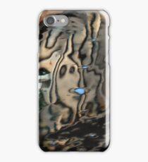 Body Parts iPhone Case/Skin
