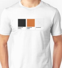 The Colorists - SOLDIERTONE T-Shirt