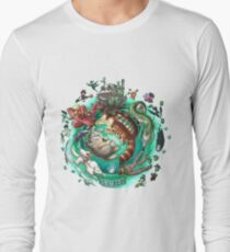 Ghibli Tribute T-Shirt