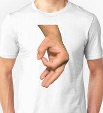 The Circle Game Unisex T-Shirt