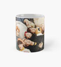 BANGTAN BOYS - BTS Mug