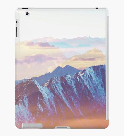 Sunshine Glory #redbubble #lifestyle iPad Case/Skin