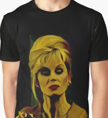 Golden Stone  Graphic T-Shirt
