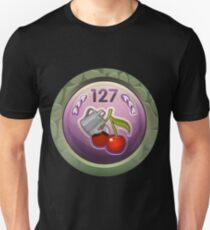 Glitch Achievement super duper soaker Unisex T-Shirt