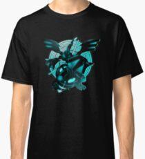 Zekrom Classic T-Shirt