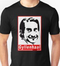 jake gyllenhaal T-Shirt
