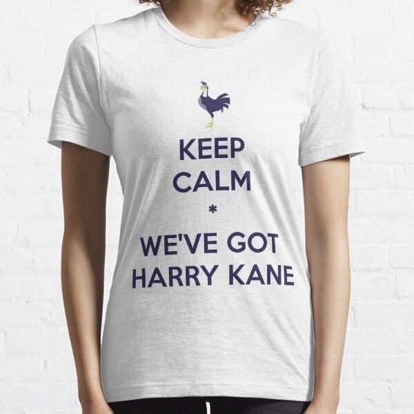 Keep Calm * We've Got Kane Essential T-Shirt
