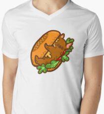 Bun Hug  T-Shirt