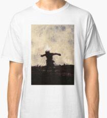 god killer Classic T-Shirt