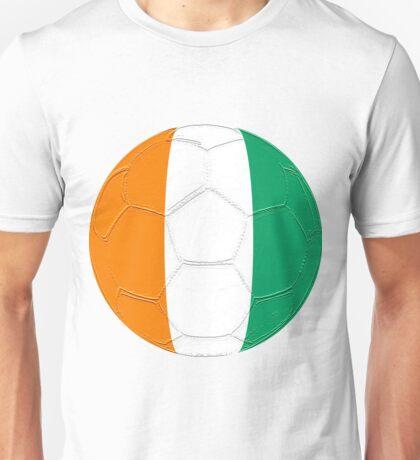 Côte d'Ivoire T-Shirt
