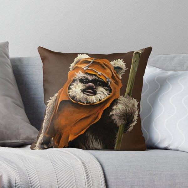 R2-D2 BB-8 and Yoda Chevrons Floor Pillow Rebel Scum Dog Pillow Star Wars Floor Pillow Rebel Alliance Floor Cushion Rebel Dog Pillow,