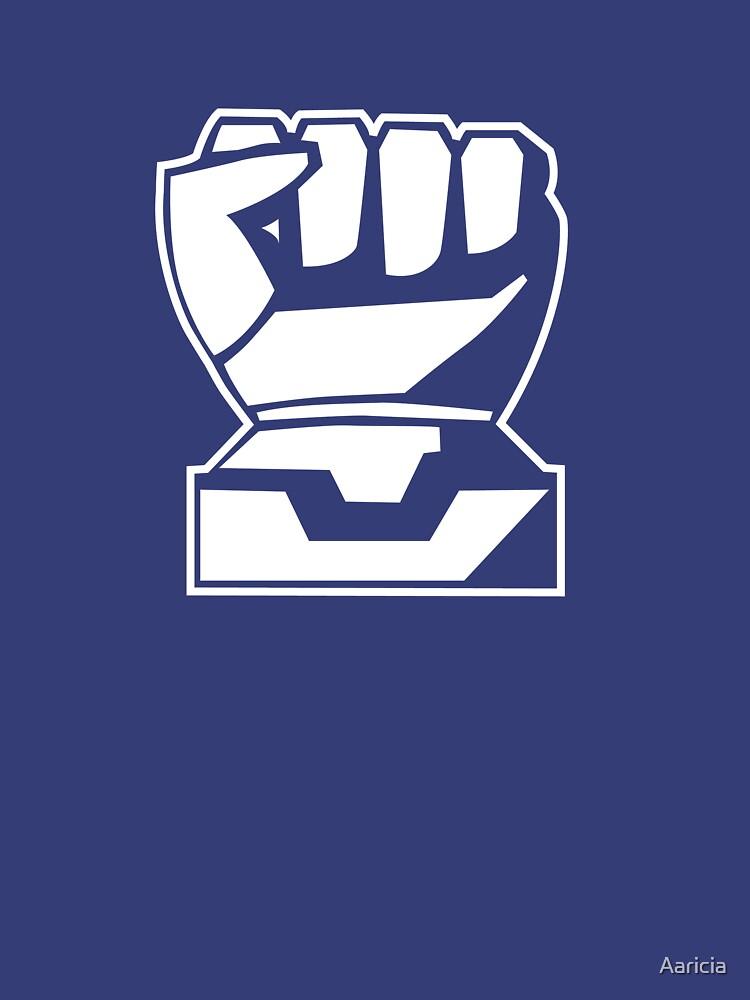 Battletech - Steiner | Unisex T-Shirt