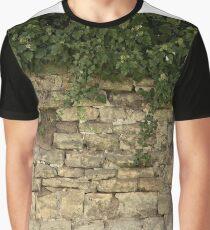 Romancing The Stone ©  Graphic T-Shirt
