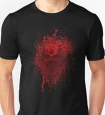 Dark Brotherhood Unisex T-Shirt