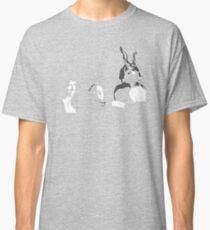 donnie , gretchen , frank Classic T-Shirt