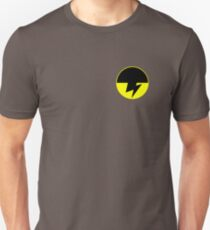 Nort Badge T-Shirt