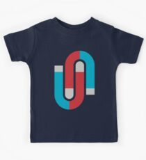 Magnetize Kids Clothes