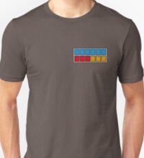 Grand Moff Tarkin Insignia T-Shirt