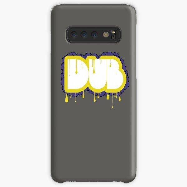 Dripping DUB Samsung Galaxy Snap Case