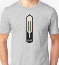 Mallard Mafia Unisex T-Shirt