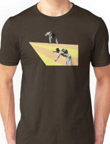 Mountaineers Unisex T-Shirt
