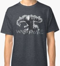 Warframe Classic T-Shirt