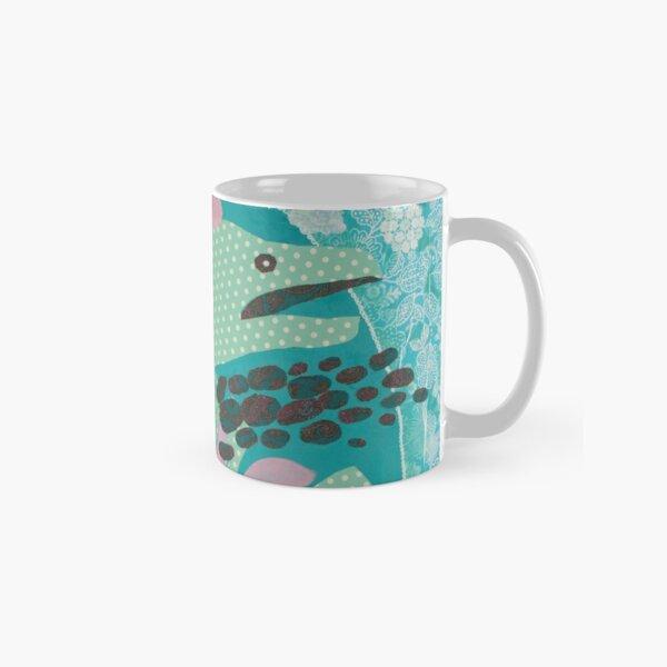 Muraena Classic Mug