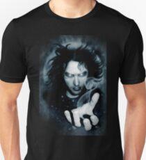 Sandman T-Shirt