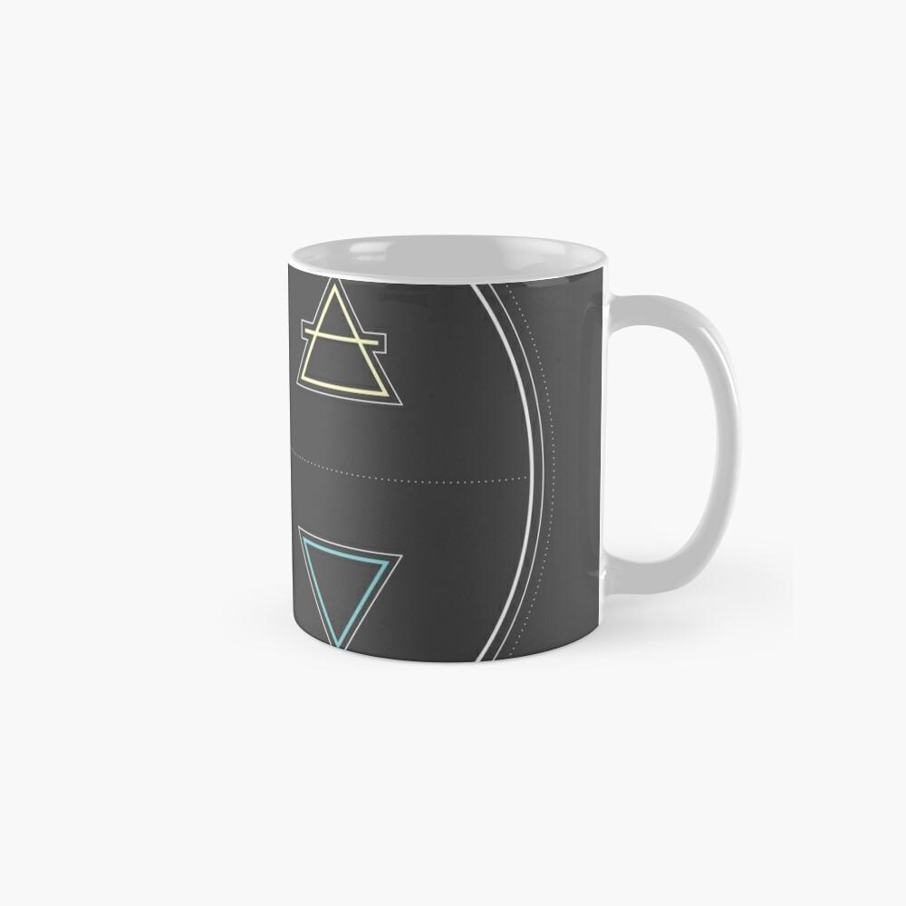Elements Classic Mug