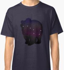 star bear Classic T-Shirt