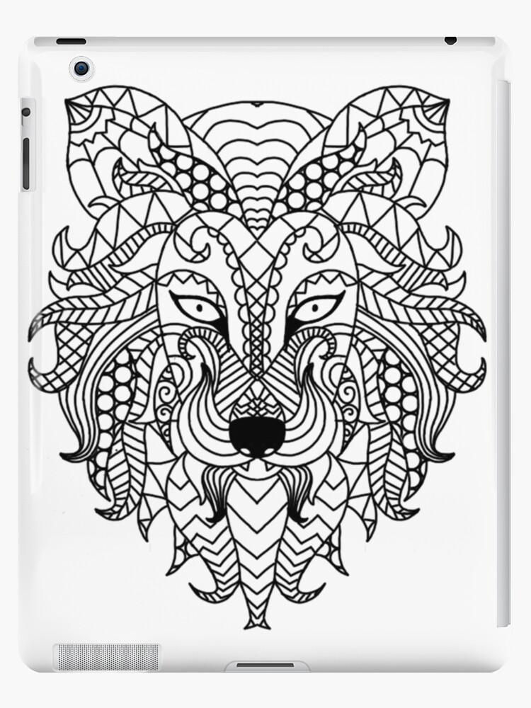 46+ Coloring Book For Ipads Free