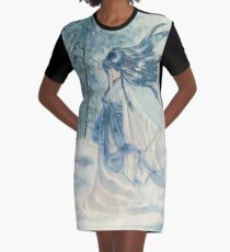 Myth Dresses
